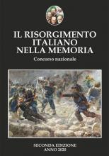 concorso nazionale risorgimento endas emilia romagna
